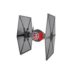 Сборная модель Звездные войны «СИД-истребитель» (1:51), Собери и играй Revell