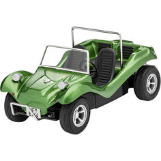 Автомобиль VW Buggy Revell