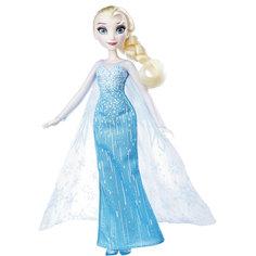 Классическая кукла Холодное Сердце, B5161/B5162, Hasbro