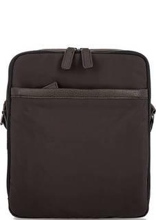 Текстильная сумка с двумя отделами Picard