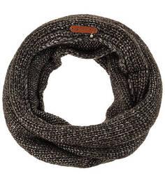 Длинный шарф-хомут Noryalli
