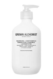Питательный кондиционер 0.6 Nourishing, 500 ml Grown Alchemist