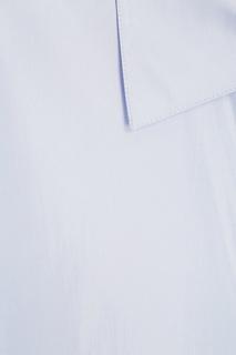 Шелковая рубашка Nina Ricci
