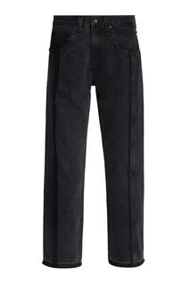Однотонные джинсы Rag&Bone