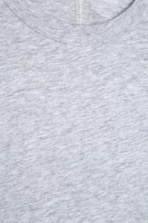 Хлопковая футболка Rag&Bone