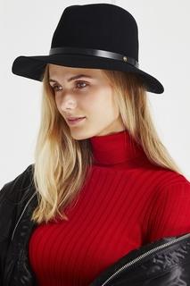 Фетровая шляпа Rag&Bone