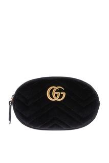 19868ab5ac55 Купить женские сумки Gucci в интернет-магазине Lookbuck