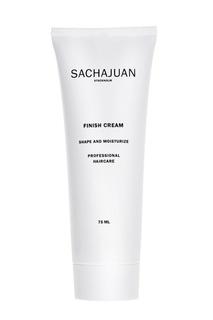 Крем для завершения укладки волос, 75 ml Sachajuan