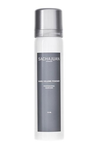 Спрей-пудра для придания объема, для темных волос, 75 ml