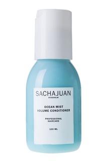 """Кондиционер для объема волос """"Ocean Mist"""", 100 ml Sachajuan"""