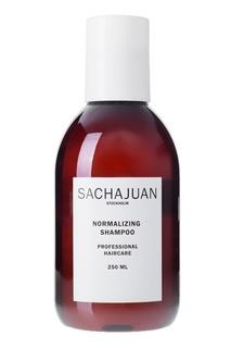 Нормализующий шампунь, 250 ml Sachajuan
