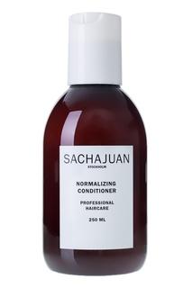 Нормализующий кондиционер, 250 ml Sachajuan