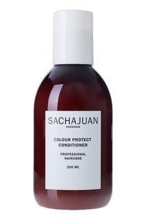 Кондиционер для окрашенных волос, 250 ml Sachajuan