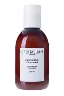 Увлажняющий кондиционер, 250 ml Sachajuan
