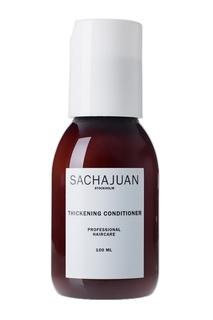 Уплотняющий кондиционер, 100 ml Sachajuan
