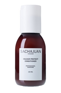 Кондиционер для окрашенных волос, 100 ml Sachajuan