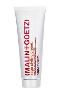 """Крем для укладки волос """"Шалфей"""", 118 ml Malin+Goetz"""