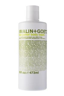 """Гель для душа """"Бергамот"""", 473 ml Malin+Goetz"""