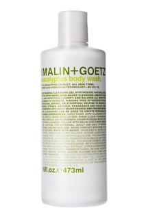 """Гель для душа """"Эвкалипт"""", 473 ml Malin+Goetz"""