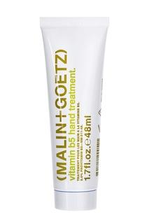 Крем для рук с витамином В5, 48 g Malin+Goetz