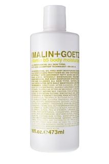 Увлажняющее молочко для тела с витамином В5, 473 ml Malin+Goetz