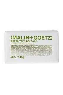 "Мыло туалетное ""Мята"" 140 гр Malin+Goetz"
