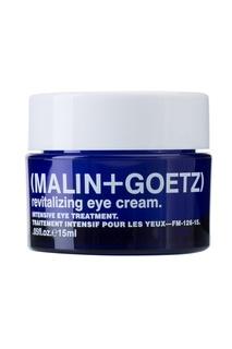 Восстанавливающий крем для глаз, 15 ml Malin+Goetz