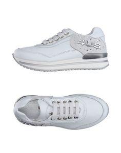 7b4c6d56ff48 Купить женская обувь кожаные в интернет-магазине Lookbuck   Страница 655