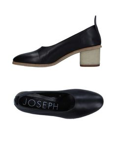 Туфли Joseph