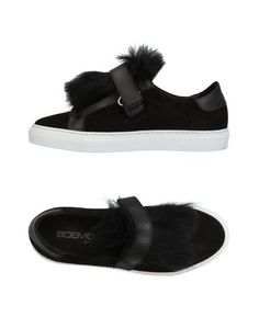 Домашние туфли Boemos