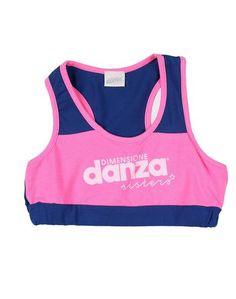 Футболка Dimensione Danza Sisters