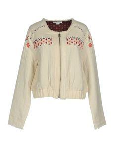 Куртка Alphamoment