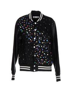 Куртка Nightmarket
