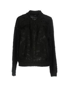 Куртка Margittes