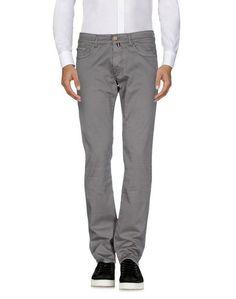 Повседневные брюки Pure L.A.B.