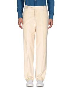 Повседневные брюки Guess Collection