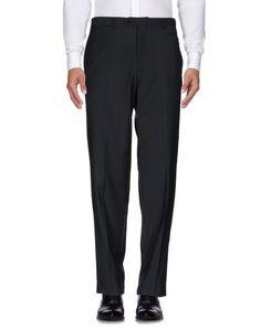 Повседневные брюки Tombolinis WAY