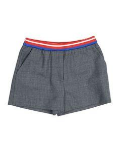 Повседневные шорты Marni