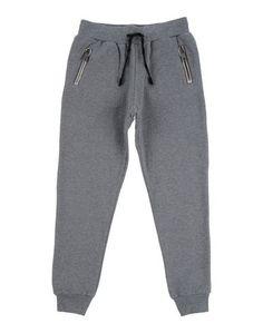 Повседневные брюки Miss Grant