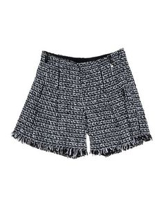 Повседневные шорты Miss Grant