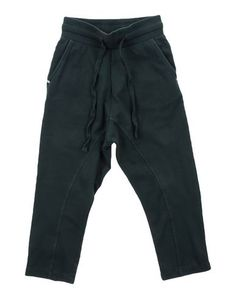 Повседневные брюки Entre Amis GarÇon