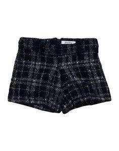 Повседневные шорты Gaialuna