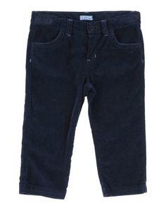 Повседневные брюки I Gianburrasca