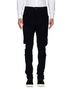 Повседневные брюки Cedric Jacquemyn