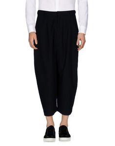 Повседневные брюки Cy Choi