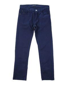 Повседневные брюки IVY Oxford