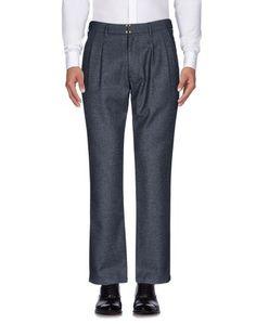 Повседневные брюки Sage DE CrÊt