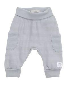 Повседневные брюки Name IT