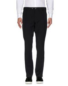 Повседневные брюки Ralph Lauren Purple Label