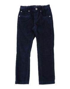 Повседневные брюки Brums